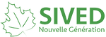 LOGO_SIVEDNG.png