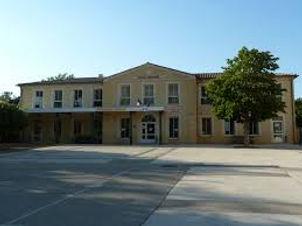 école élémentaire jean de florette