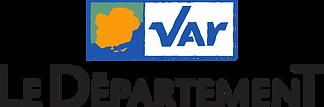 1200px-Logo_Département_Var_2015.svg.pn