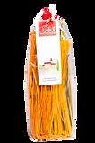 400021-Bunte-Spaghetti-1_600x600@2x.png