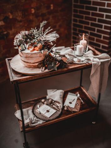 Weddingplanner Hof