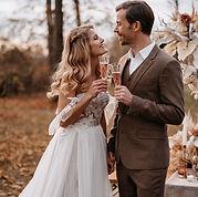 weddingplanner.jpg