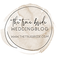 The True Bride Hochzeitsblog
