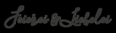 Logo_web_1000px.png