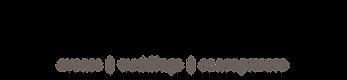 Logo_long_vektor_Zeichenfläche 1.png