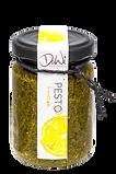 600021-Pesto-Limone-1_600x600@2x.png