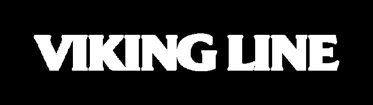 Vikingline sponsor