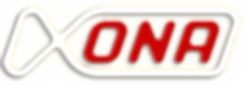 Xona logo