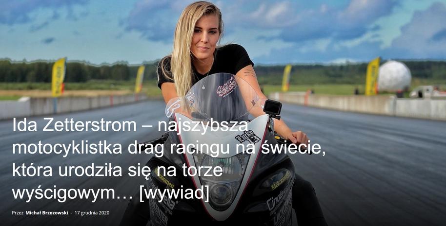 Motovoyager.PL