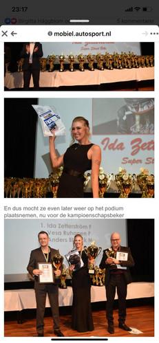 Autosport.NL