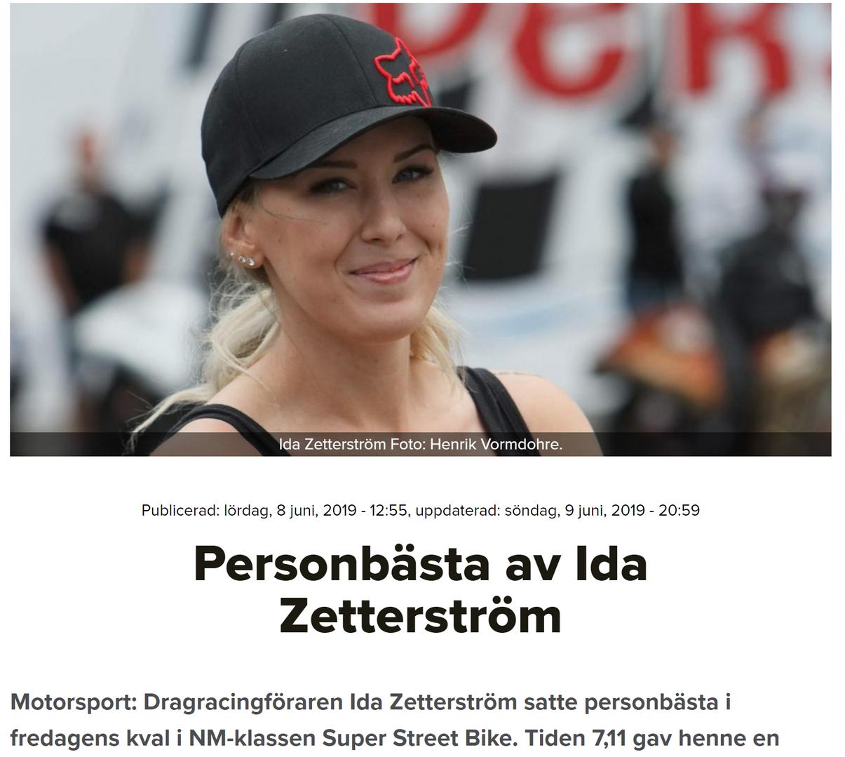 Ålands Radio