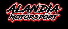 Alandia Motorsport logo
