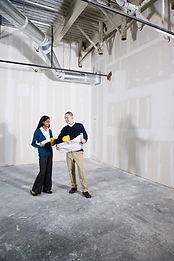 Plastering Contractor Plastering Works