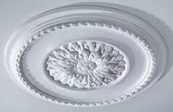 Traditional Ceiling Roses