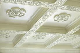 Plaster Restorations