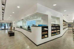 Display Stores
