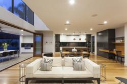 Residental Plastering