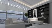 Architectural Plastering Contractors