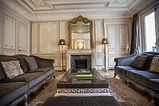 Heritage Plastering, Period Plastering & Ornate Mouldings Plastering