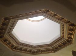 Heritage Skylight