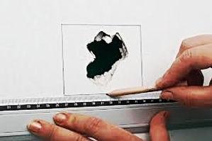 Internal Plastering Repair