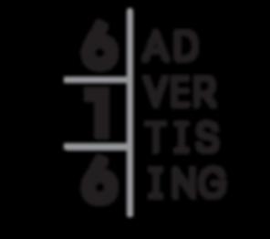 616-Lines_Alt.png