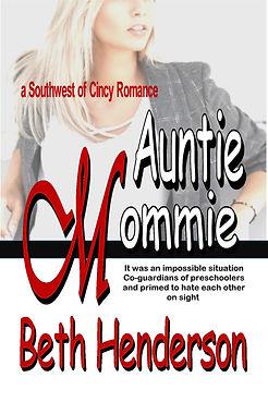 AuntieMommie.jpg