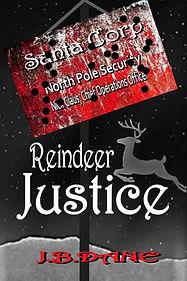 ReindeerJustice.jpg