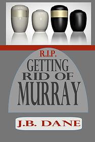 MurrayCov.jpg