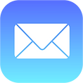 1200px-mail_-ios-svg.png