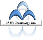 M Biotech