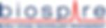 Biospire logo.png