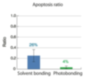 Apoptosis ratio graph.png