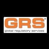 GRS logo SQ.png