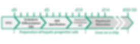 iPS flow chart.png