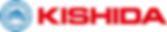 Kishida logo.png