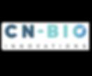 CN Bio new logo.png