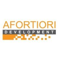 欧州臨床試験コーディネーターAfortioriとのアライアンス締結について