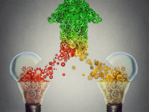 オープンイノベーション - 企業担当者が今すぐすべきこと