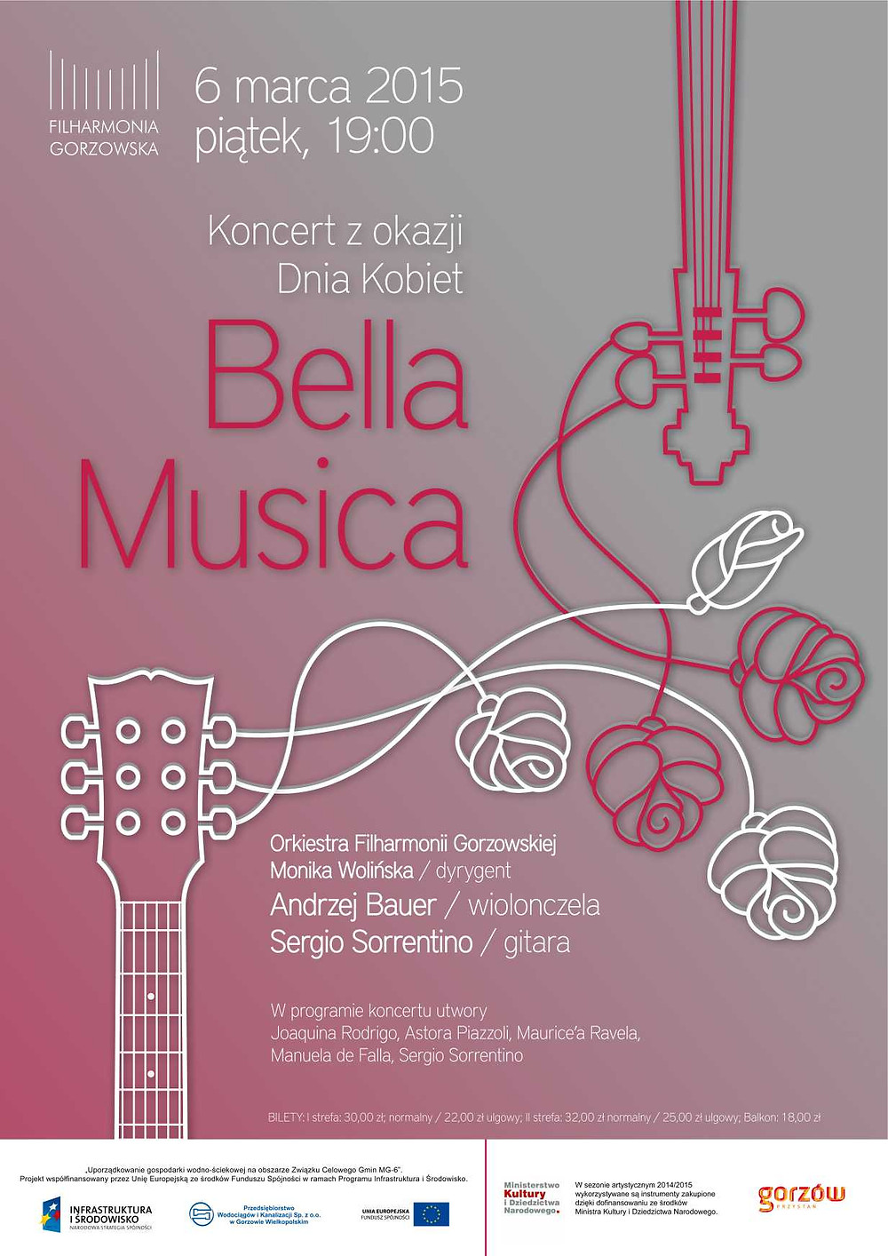 BELLA MUSICA.jpg