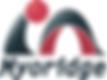 Myoridge logo.png