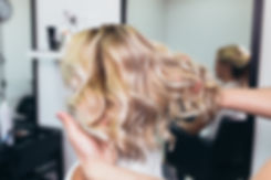 Moxie Hair Spa Libertyville