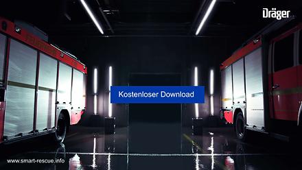 v-Con_final_text_kostenloser_download.pn