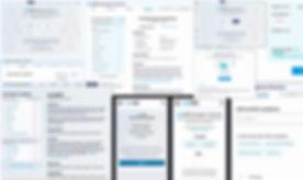 DesignFinal.jpg