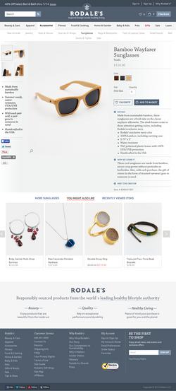 http---www.rodales.com-bamboo-wayfarer-sunglasses-E000421.html-dwvar_E000421_colorW01-start1 2014010