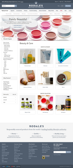Beauty - Care  Lotions- Skincare- Natural Beauty  Rodale-s 20140108.png
