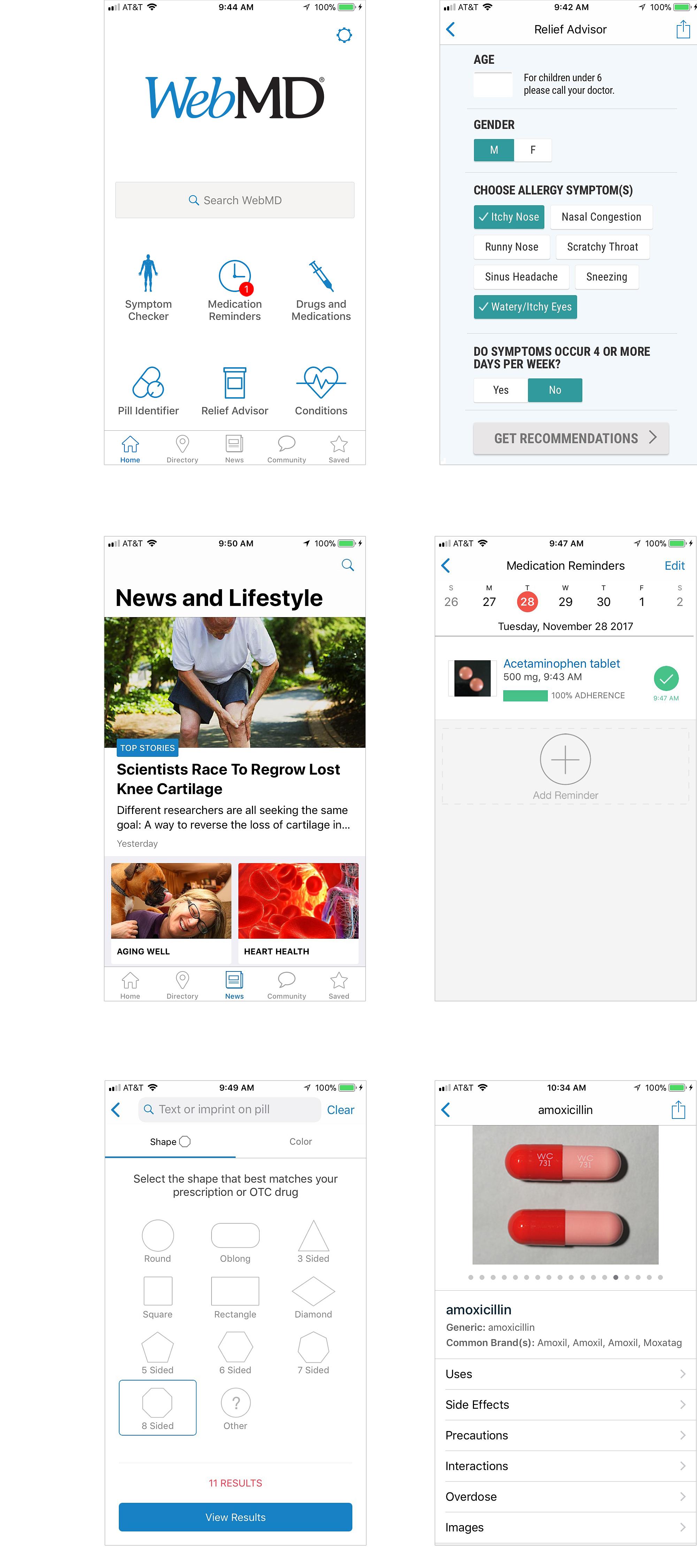 WebMDApp.jpg