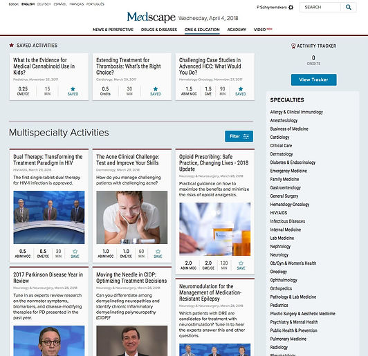 MedscapeCME-AFTER+Mob_edited.jpg