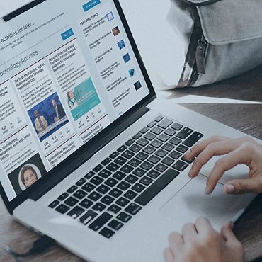 CME-homepage-cover.jpg