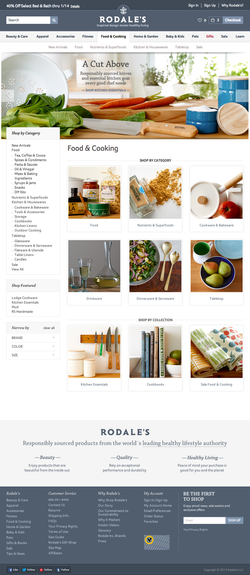 Food and Cooking  Cooking Spices- Organic Snacks  Rodale-s 20140109.png
